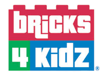 Bricks 4 Kidz Austria